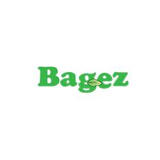 Bagez