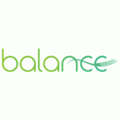 balance by bistroMD