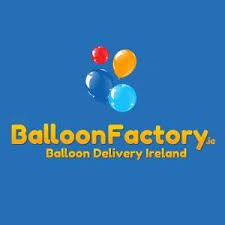 BalloonFactory.ie
