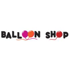 BalloonShop.com.au