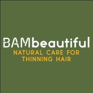 Bambeautiful