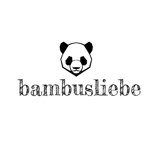 Bambusliebe