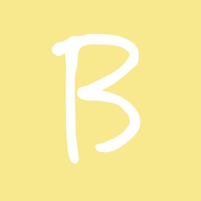 Bangn Body logo