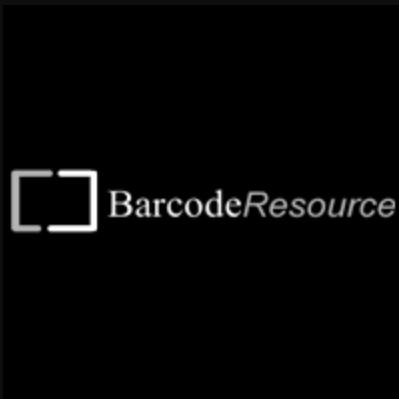 BarcodeResource