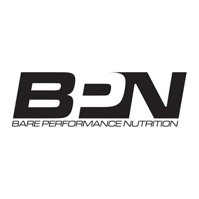 BARE PERFORMANCE NUTRITION