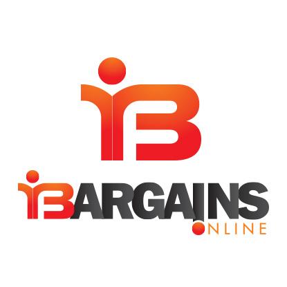 Bargains Online logo