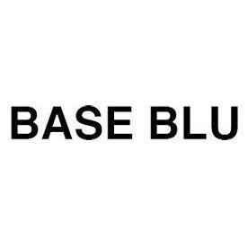 Base Blu