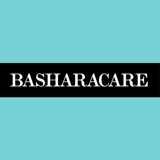 BasharaCare logo