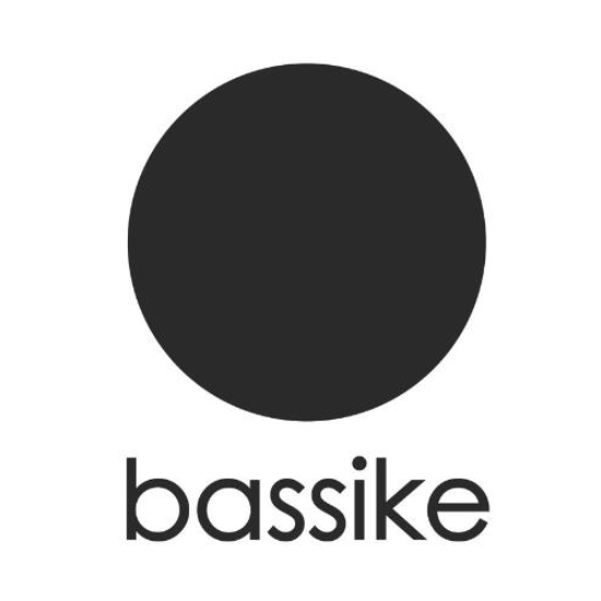 bassike logo