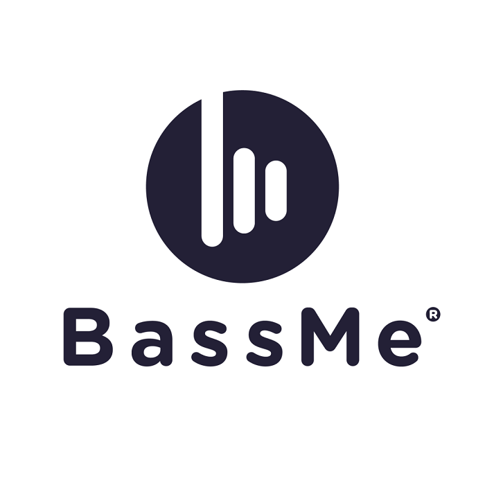 BassMe