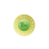 Batch Watermark software