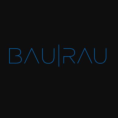 Baurau