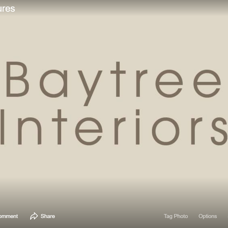 Baytree Interiors