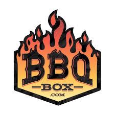 BBQ Box