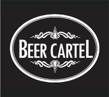 Beer Cartel logo