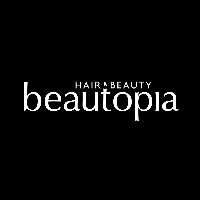 Beautopia logo