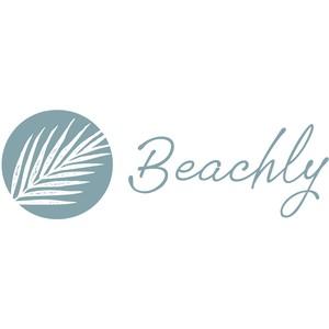 Beachly logo