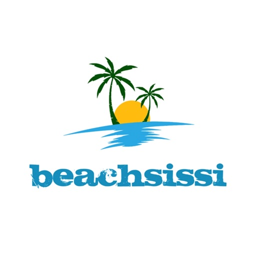Beachsissi