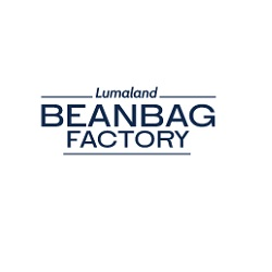 Beanbag Factory
