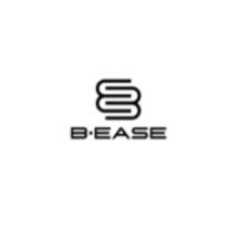 B.EASE