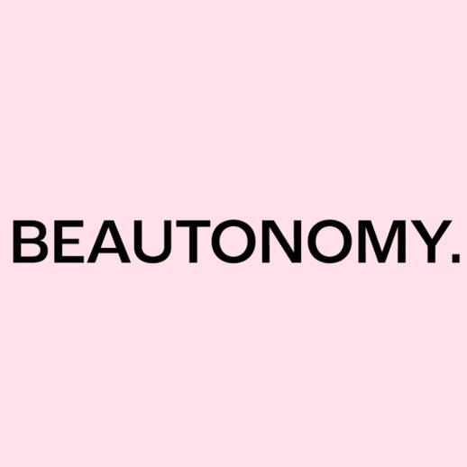 Beautonomy logo