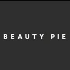 Beauty Pie logo