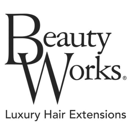 Beauty Works Online logo