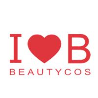 Beautycos logo