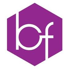 BeautyFeatures.ie logo