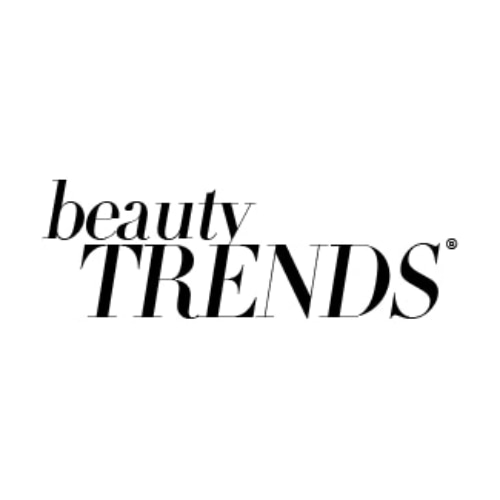 BeautyTrends