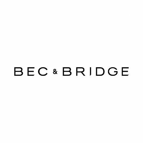 Bec and Bridge logo