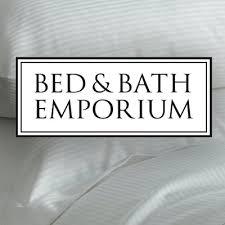 Bed and Bath Emporium
