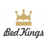 Bed Kings
