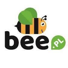 Bee.pl logo
