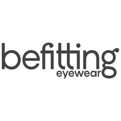 Befitting