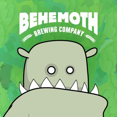 Behemoth Brewing