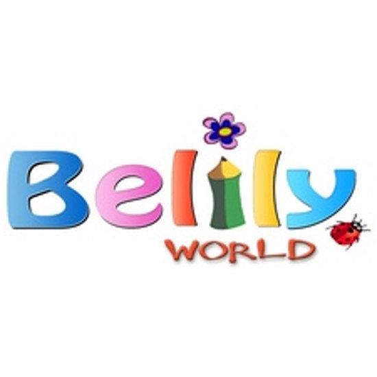 Belily World