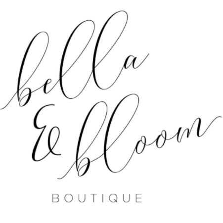 Bella & Bloom Boutique