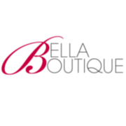 Bella Boutique logo