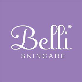 Belli Skincare