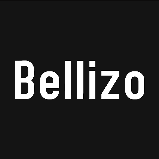 Bellizo