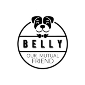 BellyDog