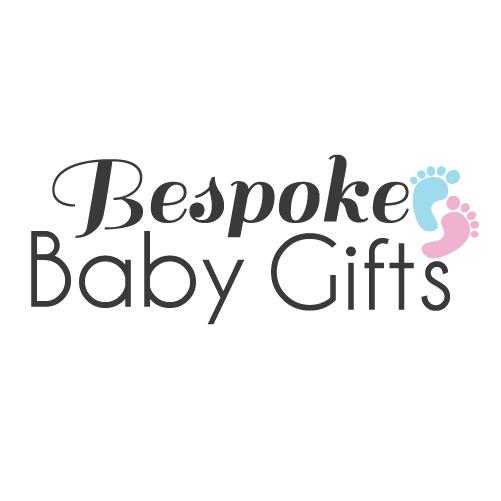 Bespoke Baby Gifts logo