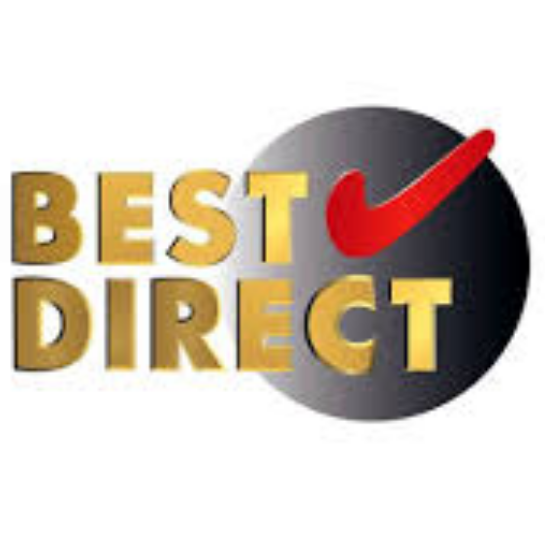 Best Direct logo