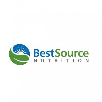 Best Source Nutrition