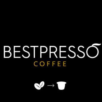 Bestpresso Coffee
