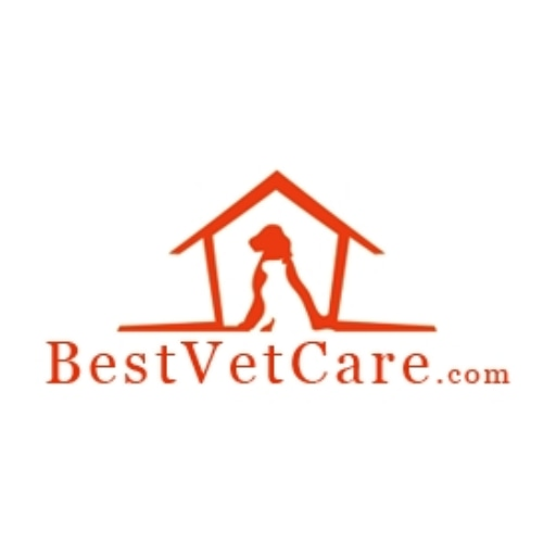 BestVetCare logo