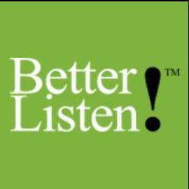 BetterListen