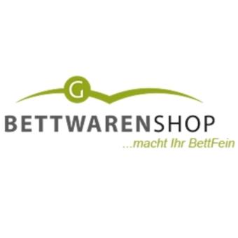 Bettwaren Shop