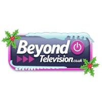 Beyond Television